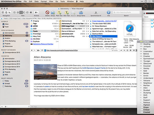 Product 21508 product shots3 image
