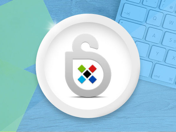 Sticky Password Premium: Lifetime Subscription