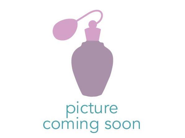 Cuba City New York By Cuba Eau De Parfum Spray 1.17 Oz For Women (Package Of 5) - Product Image