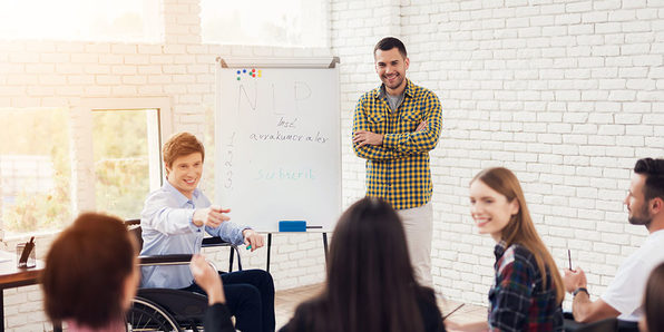 Professional Life Coach Certification - Product Image