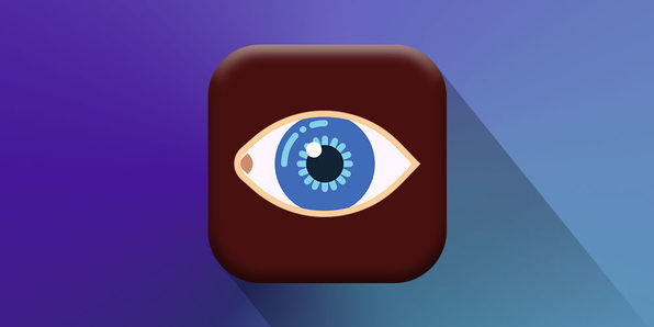 Building Vision Apps Using Sikuli - Product Image