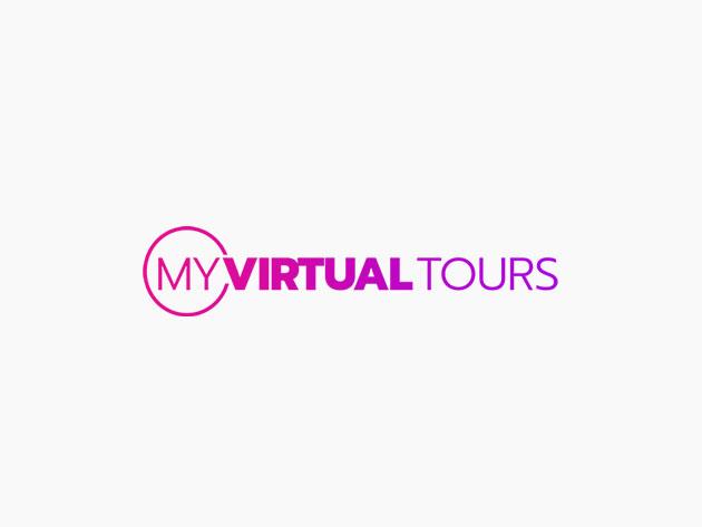 Stack Social Deal for MyVirtualTours Online Showroom: Lifetime Subscription