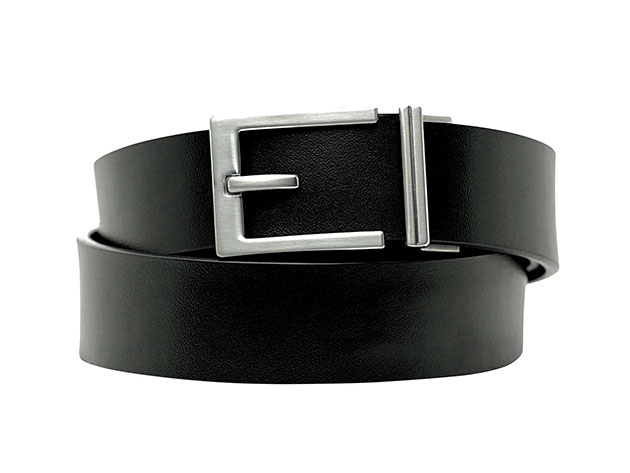 Men S Trakline Belts By Kore Essentials Joyus Total 31 active kore essentials promo codes & deals are listed and the best one is updated on november 18, 2020. joyus