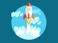 Entrepreneurship: 8 Step Business Launch Formula® - Product Image