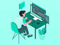 Mastering Spring Framework Fundamentals - Product Image