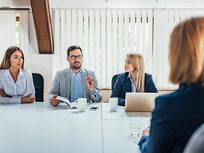 Cracking That Difficult Interview - Product Image