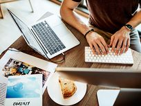 13 Productivity Hacks for Freelancers - Product Image