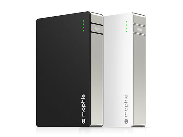 Mophie Powerstation XL External Battery (Refurb)