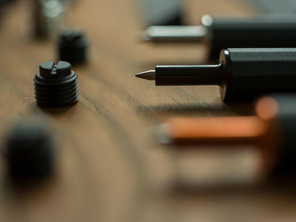 Product 13661 product shots5 image