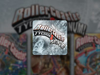 RollerCoaster Tycoon 3: Platinum - Product Image