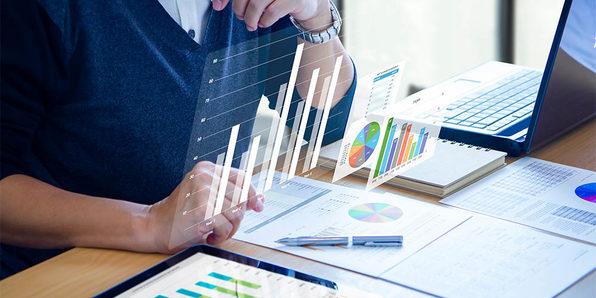 Project Finance Ninja Course - Product Image