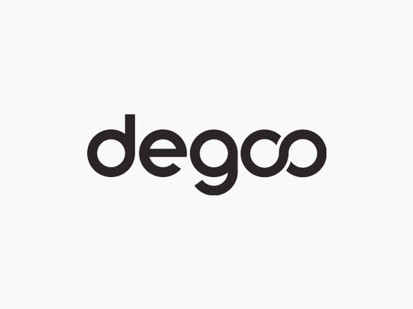 Degoo Premium: Lifetime 2TB Backup Plan