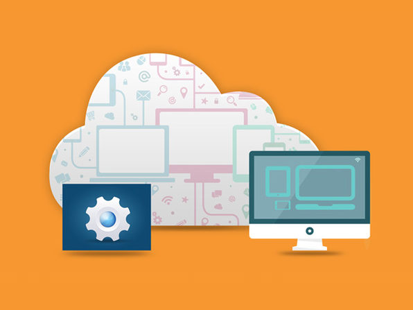 Learn Cloud Computing with AWS