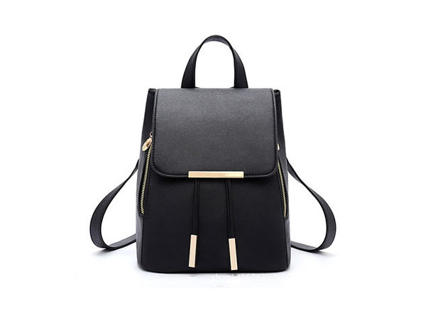 Katalina Convertible Backpack