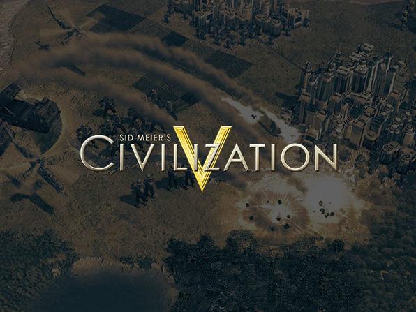 Sid Meier's Civilization V: Complete