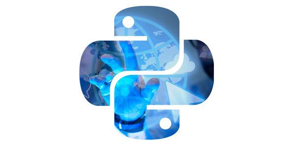 Web Automation with Selenium Python - Product Image