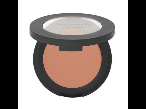 bareMinerals Gen Nude® Powder Blush - Bellini Brunch 0.21oz (6g)