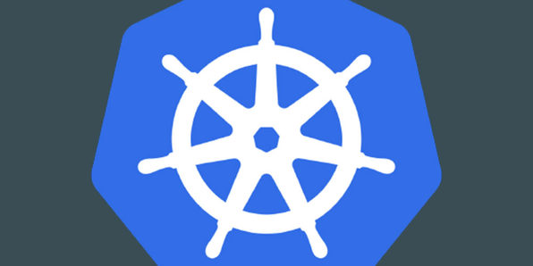 Kubernetes On The Cloud & The CNCF CKA Certification - Product Image