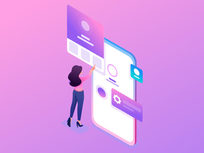 iOS 14 & Swift 5: The Complete iOS App Development Course - Product Image