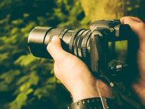 Beginner Digital Photography Course - Product Image
