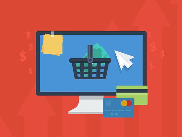 e-Commerce Master Class