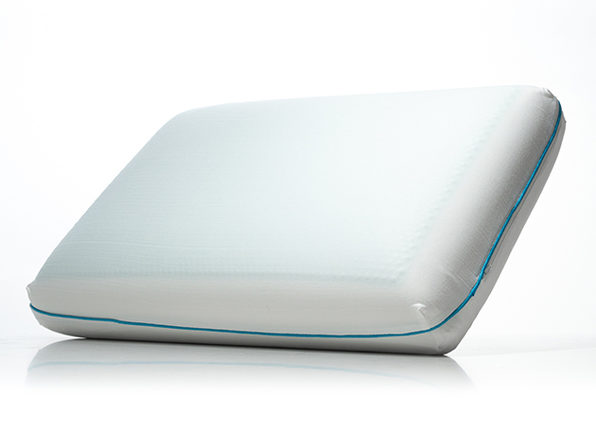 Pur Cool Gel Pillow (Extra Large)