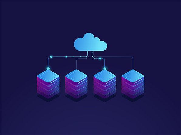 AWS Cloud Essentials Course
