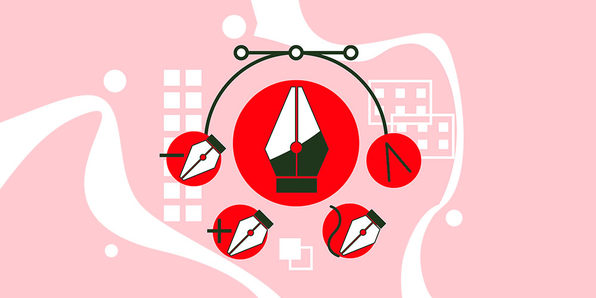 Adobe Illustrator CC: Advanced Training - Product Image