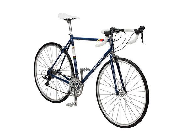 pure cycles drop bar 16