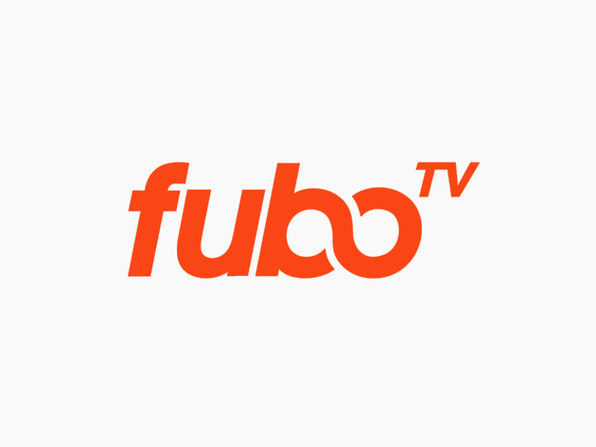 fuboTV Streaming Service: 1-Month Subscription