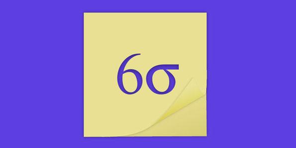 A6493affb3527fb5f604a5cbb5aeb88bba2ad5c5 main hero image