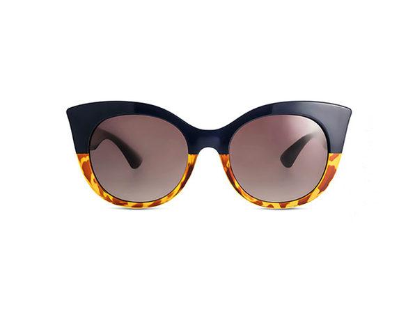 Thelma Sunglasses