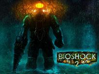 BioShock 2 - Product Image