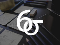 Six Sigma White Belt: Learn Six Sigma & Grow Your Potential - Product Image