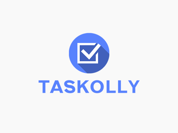Taskolly Project Manager: Lifetime Subscription