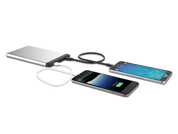 Mophie Powerstation 8X Battery Pack