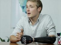 Intro to Entrepreneurship - Product Image