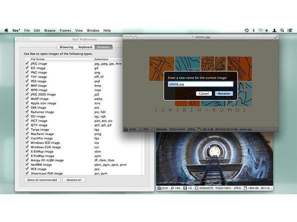535dda71397e2a6f6ef0ff8940f4b038e5006369 main hero image