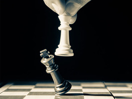 How to Play Chess for Beginners Course Bundle