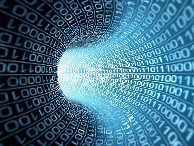Mastering Hadoop MapReduce Software Framework To Sort & Manage Large Amounts Of Data