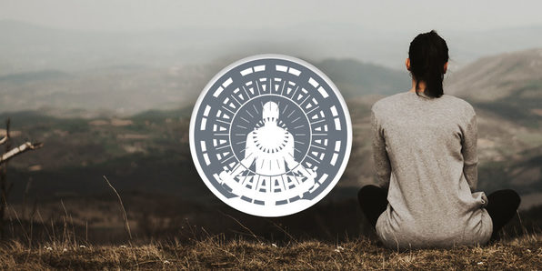 Spirituality 101 for Beginners - Product Image