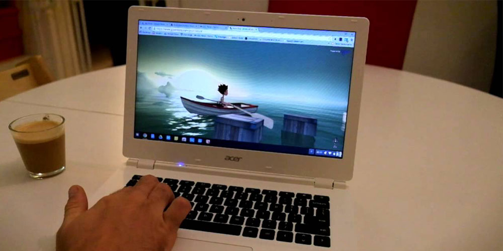 9 deals on certified refurbished Acer Chromebooks that are under $250 each sale 44132 primary image wide