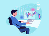 Volume Trading 101: Day Trading Stocks With Volume Analysis - Product Image