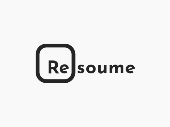 Resoume Resumé Creator: Lifetime Subscription