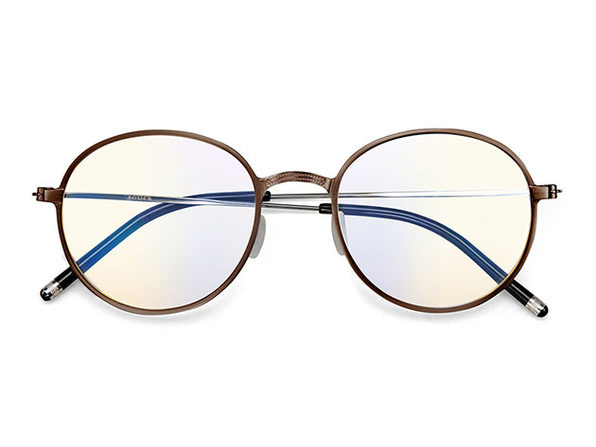 Blue Light Blocking Glasses (E1)