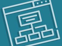 Drupal 8 Development Solutions - Product Image