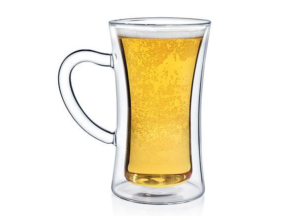 Beer Steins: Set of 2
