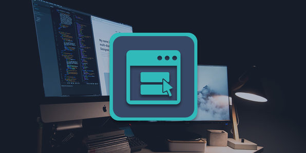 The Complete 2021 Adobe XD UI UX Design Essentials Course - Product Image
