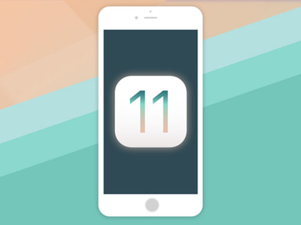 iOS 11 & Swift 4: From Beginner to Paid Professional
