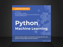 Machine learning and data science ebook and course bundle stacksocial product 14039 product shots1 image python machine learning ebook fandeluxe Choice Image